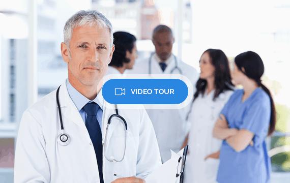 video-modal
